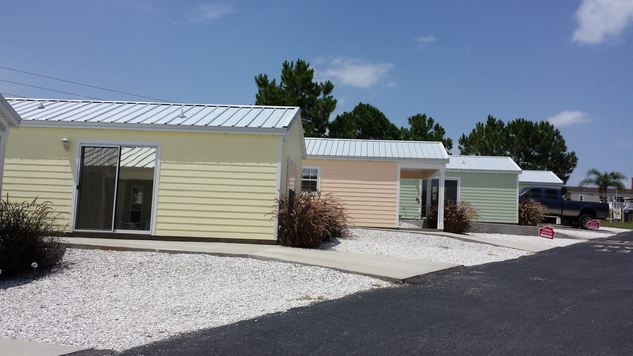 Metal Roofing Florida Home Design Ideas And Pictures
