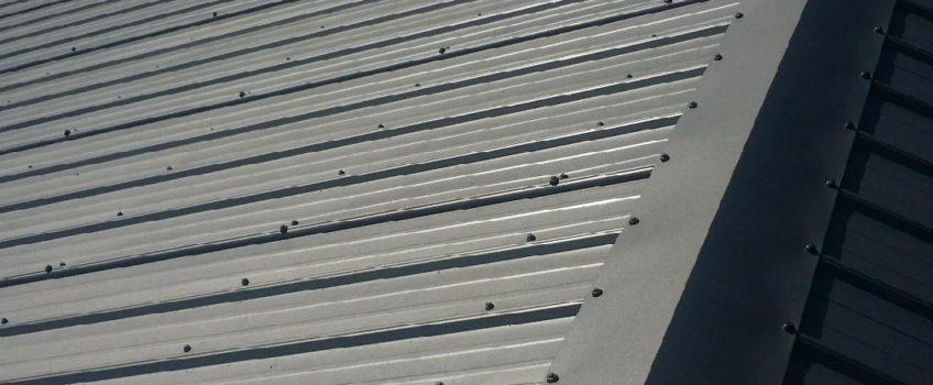 Cost Effective Metal Roofing   Metal Building Supplies, LLC